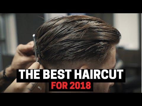 my-current-haircut-|-vintage-low-undercut-|-2018-mens-hairstyles-|-peaky-blinders-haircut