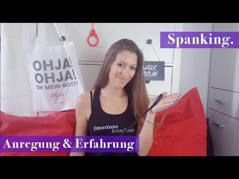 Spanking 👋🏼⎢Worauf achten?⎜Meine Erfahrung from YouTube · Duration:  12 minutes 34 seconds