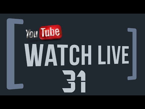 CS:GO - Cica hai sa jucam [ LIVE #31]