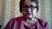 Нефроптоз и ношение бандажа - Video-Med.ru - YouTube