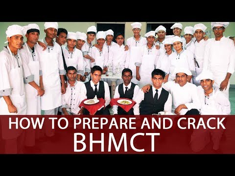 How to Prepare and Crack BHMCT?