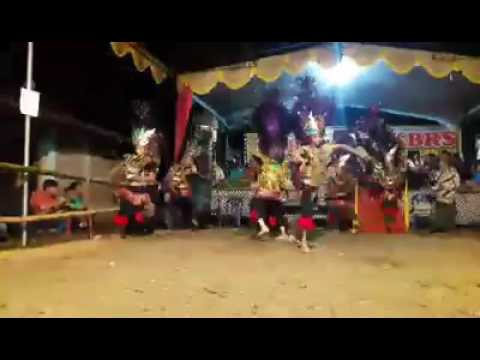 Koleksi lagu topeng ireng uphie mp3 mp4 hd video, download and.