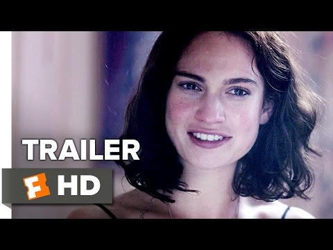Thumbnail: The Exception Trailer #1 (2017) | Movieclips Trailers