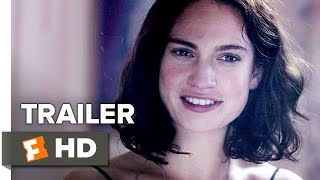 The Exception Trailer #1 (2017)   Movieclips Trailers