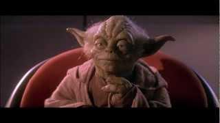 Star Wars Episode I: The Phantom Menace - Trailer thumbnail