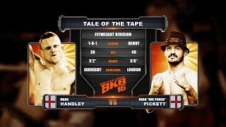 brad-pickett-vs-mark-handley-pro-bare-knuckle-boxing-bkb16-full-fight-exclusive-