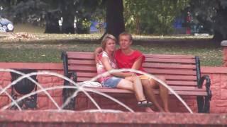 ГОМЕЛЬ Gomel BELARUS    / Гомель  БЕЛАРУСЬ