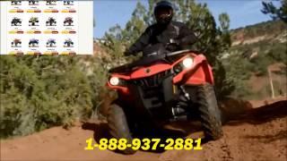 cheap 50cc dirt bikes