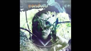 Conduits - On The Day
