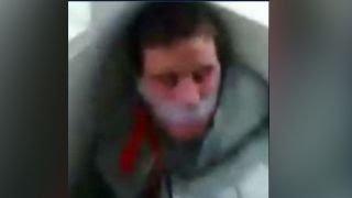 Disabled man kidnapped, tortured on Facebook Live stream