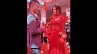 Уйгурку насильно выдали замуж за китайца! Ассимиляция Тюрок Уйгуров в Китае!