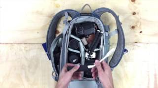 4 years later lowepro flipsid sport 10l aw review