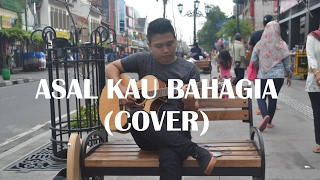 Video Asal Kau Bahagia - Armada (Cover by Todo Bill Sihombing) download MP3, 3GP, MP4, WEBM, AVI, FLV November 2017