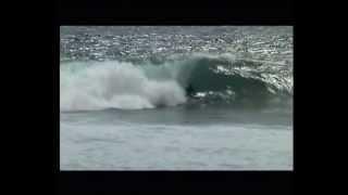 Cartel DK / J-F Nativel / Reunion Island
