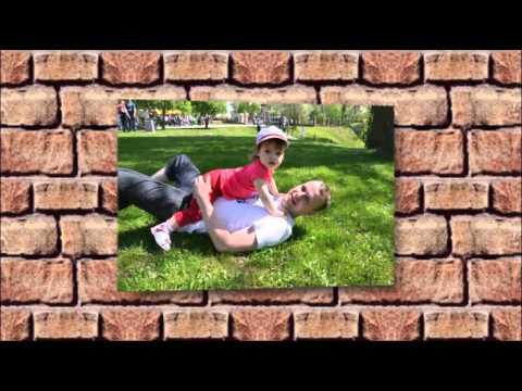 ДЦРР №30 -С 23 февраля - Видео из ютуба