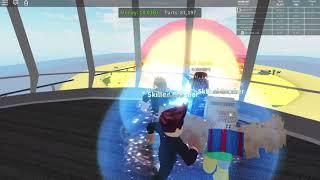 Roblox #42 Przetrwałem wybuch Energy core w Car Crushers 2