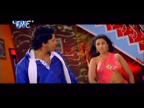 Dahej Deke Kinale Bani - दहेज़ देके किनले बानी - Piyawa Bada Satawela - Bhojpuri Hot Songs HD