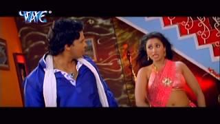 Dahej Deke Kinale Bani - दहेज़ देके किनले बानी - Piyawa Bada Satawela - Bhojpuri Hit Songs HD