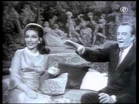 Maria Callas - Biografia