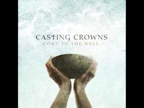 City On the Hill   Casting Crowns