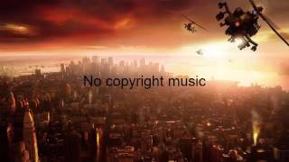 Motivating and Upbeat Background Music / no copyright music