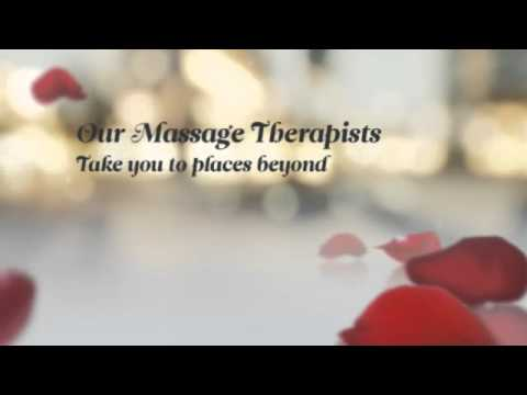 Tandem massages @ Parker Med Spa in Parker, CO area | Yolo Treatments