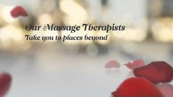 Tandem massages @ Parker Med Spa in Parker, CO area | Yolo Treatments