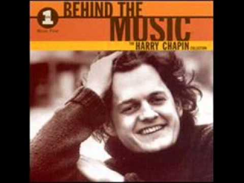 Harry Chapin - Sequel