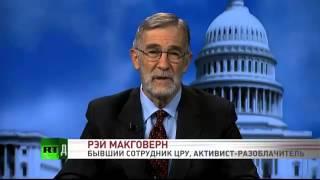 Новый посол США записала видеообращение по-украински
