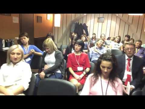 Отзыв о тренинге продаж, для риэлторов Саяногорска, Абакана, Кызыла