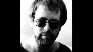 Elton John - My Father