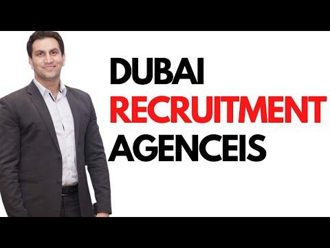 Top Job Recruitment Agencies| Consultants | website and Mobi