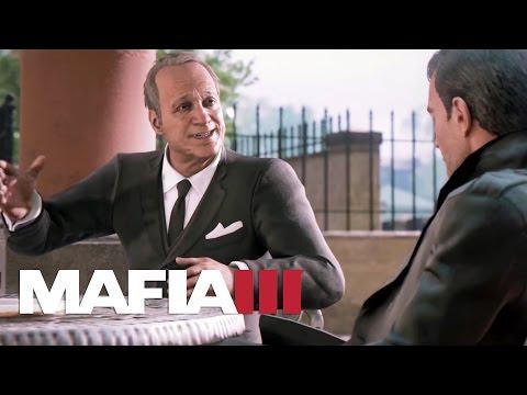 Trailer do filme III