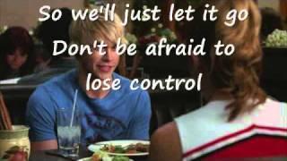 Glee - (I