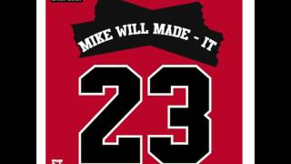 23 (Instrumental) - Mike WiLL Made-It Feat. Miley Cyrus, Wiz Khalifa and Juicy J
