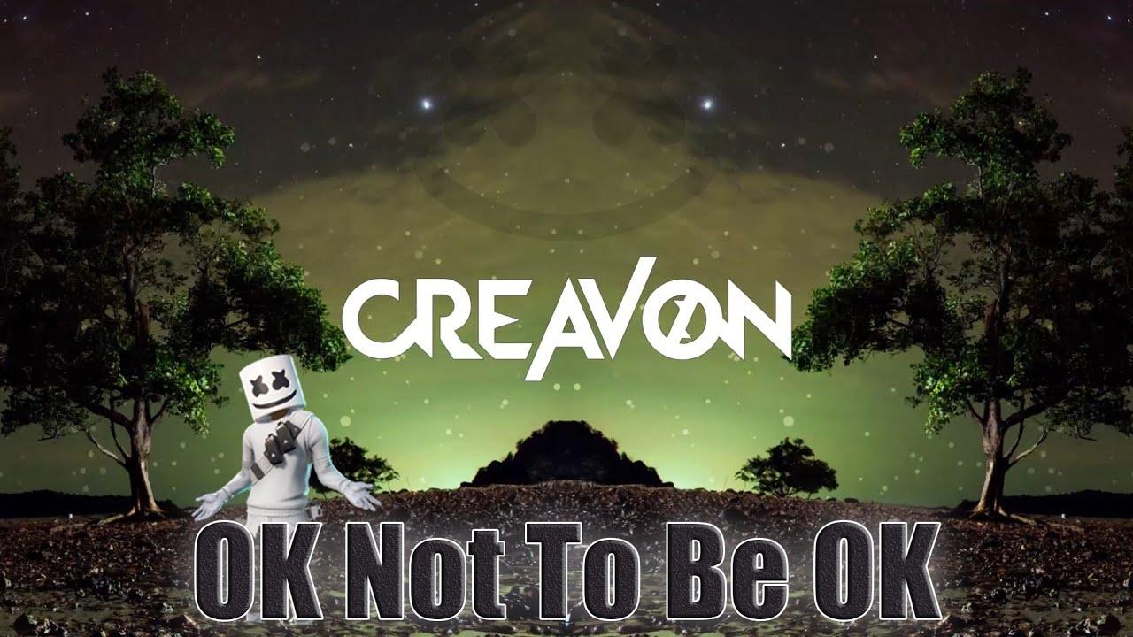 Cesar D Julius - Naked Groove (Jesusdapnk Remix) - YouTube