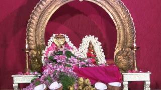 Pradosham On 24th April