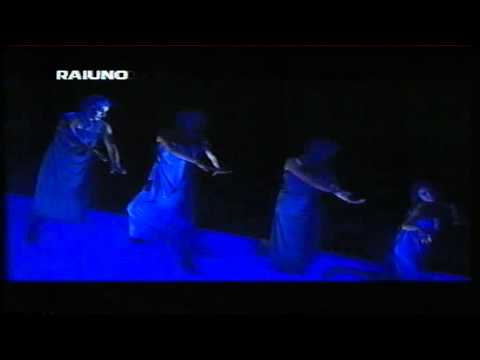 Macbeth - Terzo Atto - Scena III-IV.avi