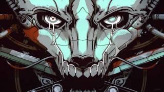[Nightcore] Fetty Wap 679 feat. Remy Boyz