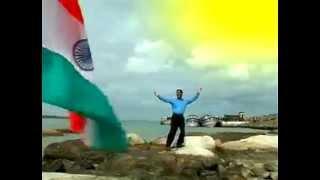 Valga India