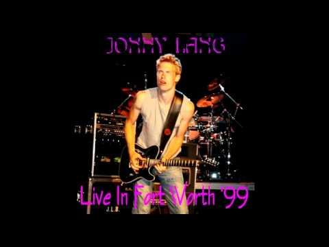 Jonny Lang Walkin Away Live.mp4