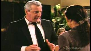 Seinfeld and Friends - The Mohel