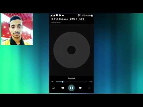Best android music player malayalam demo by noufal clasdic parappanangadi ## free audio bass
