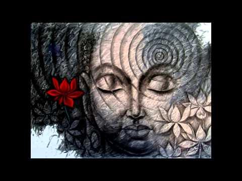 Lex Van Someren - Aum 2