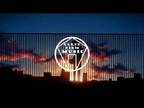 Hearts Like Ours - The Naked and Famous (Sombear Remix)