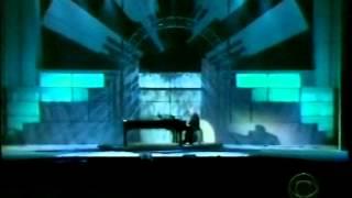 Elton John - Kennedy Centre Honours USA December 2004