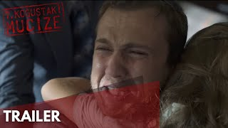 7 Koğuştaki Mucize Fragmanı (English Subtitles)