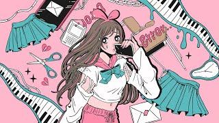 【Music】Moe Shop - Notice (feat. Kizuna AI)