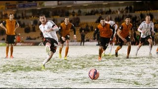 Two Minutes: Wolverhampton Wanderers