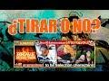 ¿TIRAR O NO? Brave Selection | Bleach Brave Souls Español